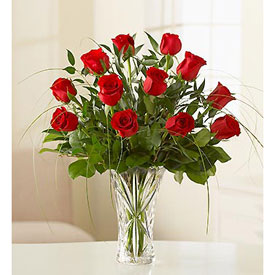 Amazing Roses - Flowers to  -Rep. Dominicana